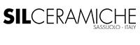 silceramiche_logo