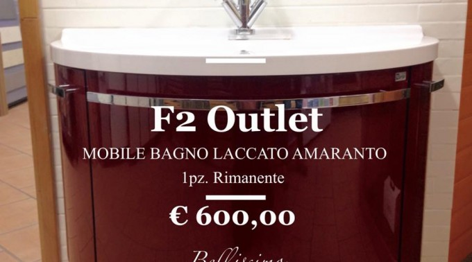 categories outlet mobilebagnolabor